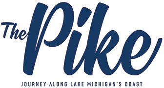 The Pike magazine